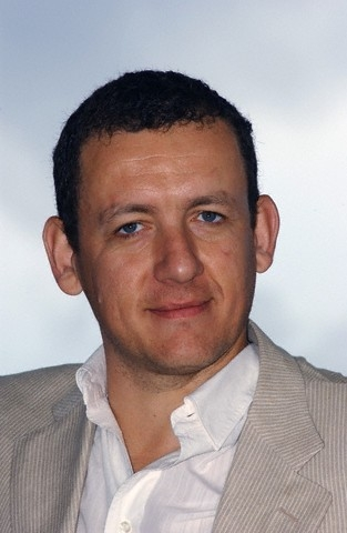 Photo dany boon Acteur