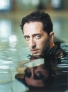 Photo gad elmaleh Acteur