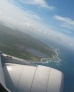 Photo prise de vue aerienne Aerienne