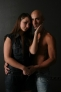 Photo Couple Amoureux Beaute