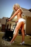 Photo Lawn service Beaute
