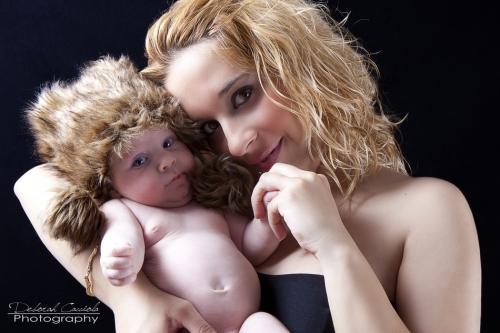 Photo photo mère enfant Bebe