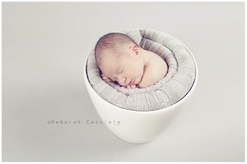 Photo bébé Bebe