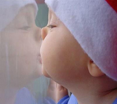 Photo mon bebe Bebe