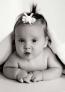 Photo coiffure pour bébé Bebe