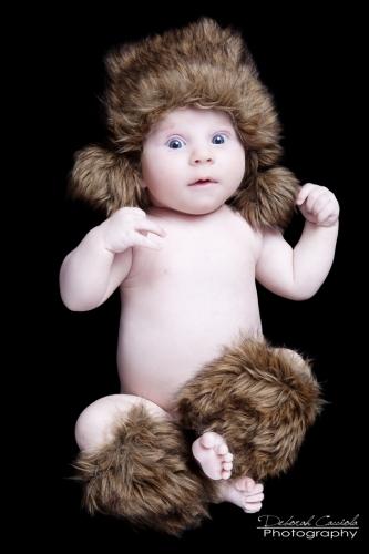 Photo photo de bébé Bebe