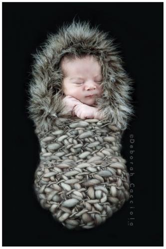 Photo photographe bébé Bebe