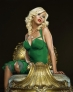 Photo christina aguilera Chanteur