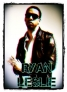 Photo Ryan Leslie Chanteur