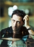 Photo photo gad elmaleh Comedien