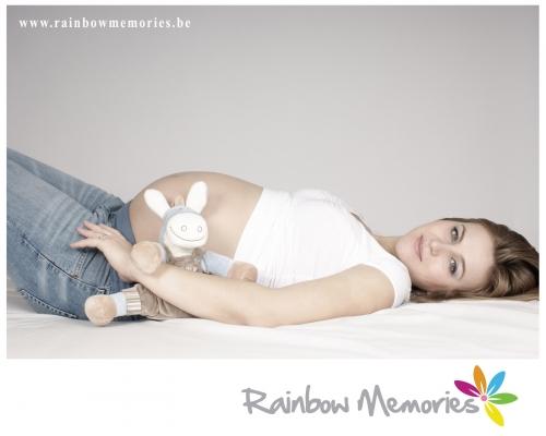 Photo photo femme enceinte Enceinte