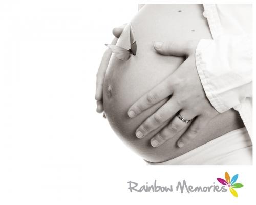 Photo photo grossesse enceinte Enceinte