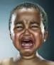 Photo enfant colerique Enfant