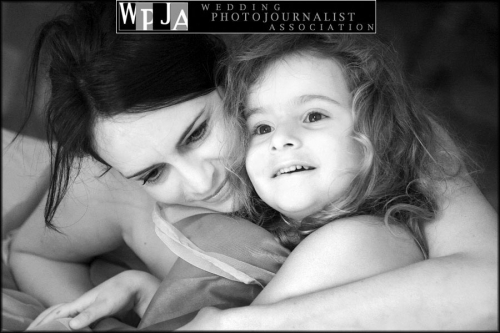 Photo Photographe portrait Famille