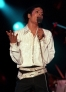 Photo Victory Tour King of pop
