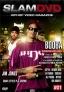 Photo Slam DVD Magazine