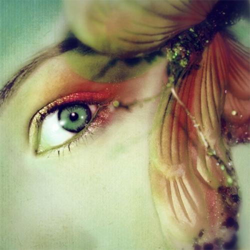 Photo maquillage professionel Maquillage