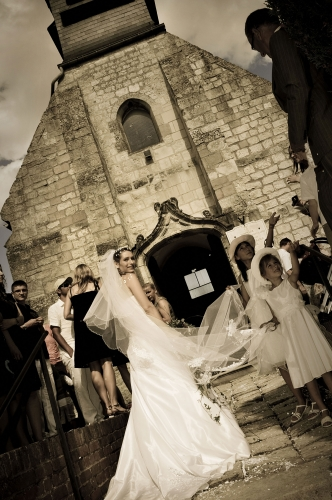 Photo Mariage Mariages