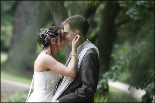 Photo photo de mariage Mariages