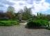 Photo Parc Nature