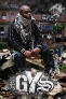 Photo Rappeur GYS Rappeur