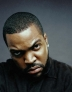 Photo portrait ice cube  Rappeur