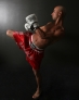 Photo Muay Thai Sport