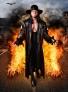 Photo Undertaker Sport