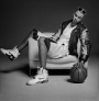 Photo Tony Parker Sport