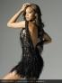 Photo Rihanna Studio