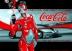 Photo Projet Coca Cola2 Trucage