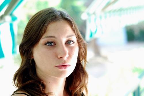 Photo Victoria 2 Urbain