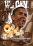 Photo Obama: