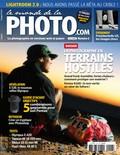 Magazine photo numérique Le Monde de la Photo