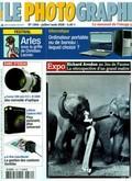Magazine photo numérique Le Photographe